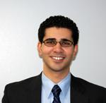 Hussain Elhalis, M.D