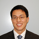 Jonathan Hu, M.D.