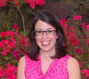 Shannon E. Boye, Ph.D.
