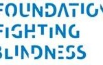 John D. Ash awarded $300,000 grant from Foundation Fighting Blindness (FFB)