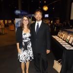 Shannon Boye, Ph.D. awarded 2016 MOMS for Sight Visionary Award