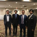 Retina Pearls for Practice a Success For CoM Department of Ophthalmology