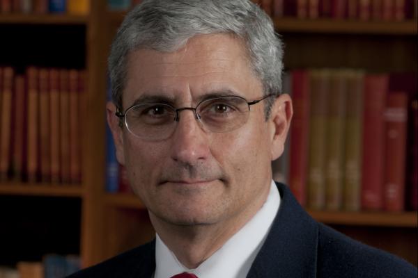 William T. Driebe, MD