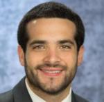 Andres Gonzalez,, MD