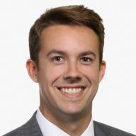 Jason Miles, MD