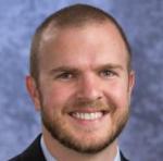 Jason Ludlow, MD