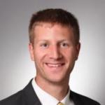 Aaron Noll, MD