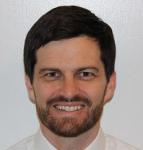 Gavin Reed, MD
