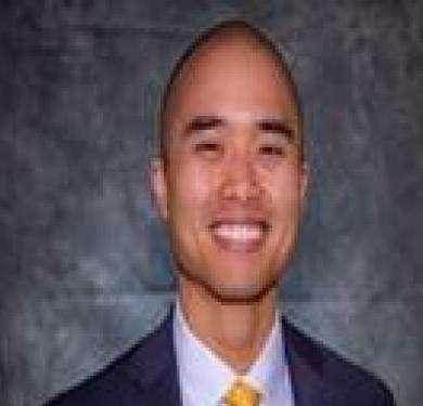 Timothy Nguyen
