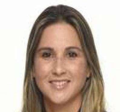 D Perez Garcia
