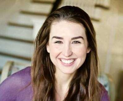 Sarah Madison Duff, MD
