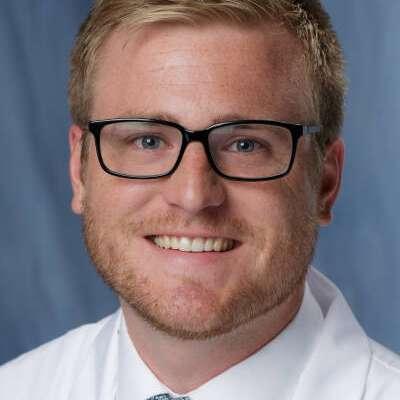 Matthew Wilde, MD
